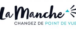 logo-la-manche-changez-de-point-de-vue